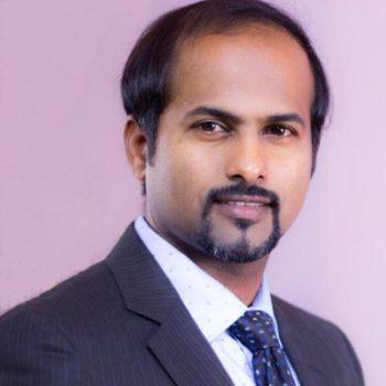 dr-sudhakar-reddy-best-dentist in bangalore