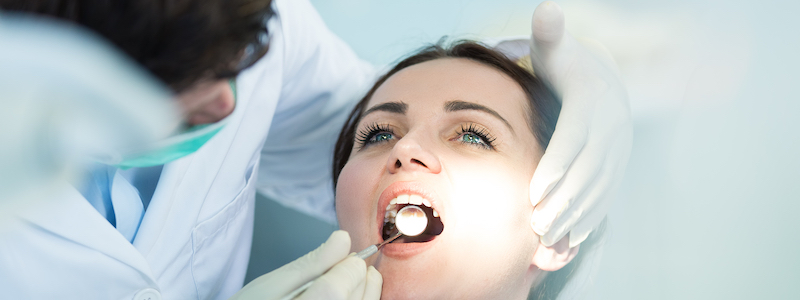 conservative dentistry bangalore